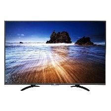 TELEVISEUR HAIER LE48U5000 48 POUCES
