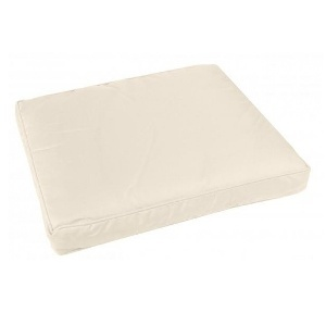 COUSSIN CREME 224265 FORNORD