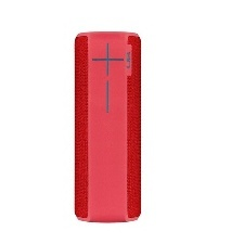 HAUT PARLEUR BLUETOOTH ULTIMATE EARS NEW BOOM 2 CHERRYBOMB PINK RED