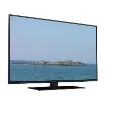 TELEVISEUR THOMSON 48FU4243C 120 CM