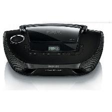 RADIO CD PHILIPS AZ1837-12