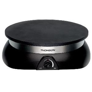 CREPIERE THOMSON TPHM50459