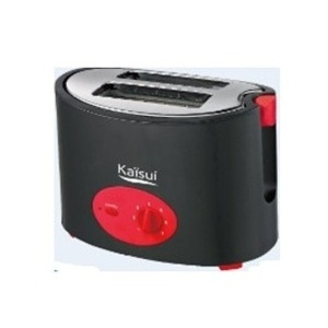 GRILLE PAIN KAISUI WST105B