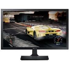 ECRAN 27  LED SAMSUNG S27E330H VGA-HDMI