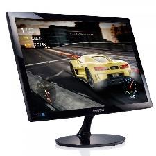 ECRAN 24  LED SAMSUNG S24D330H VGA-HDMI