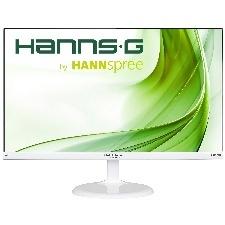 ECRAN 24  LED HANNS HS246HFW VGA-HDMI HP