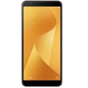 ASUS ZENFONE MAX PLUS 4G 64GO 2SIM OR