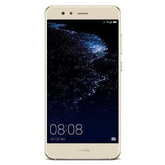 SMARTPHONE HUAWEI P10 17 LITE GOLD 16GO 2SIM