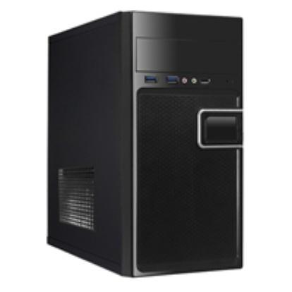 BOITIER ATX CALISTO MQ-505-DM USB3-0 AVEC ALIM