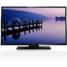 TELEVISEUR PHILIPS 32PFL3008H-12 81CM