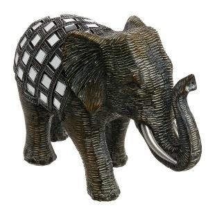 MIROIR ELEPHANT PM 109804 JJA
