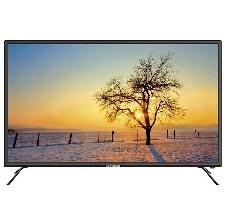 TELEVISEUR SCHNEIDER LD55SCE68 140CM 55