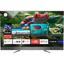 TELEVISEUR TCL U55X9006 140CM