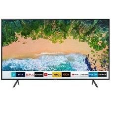 TELEVISEUR SAMSUNG 65MU6105KXXC 163CM