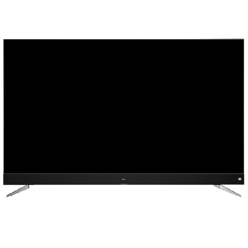 TELEVISEUR TCL U75C7006X1 190CM