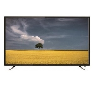 TELEVISEUR RADIOLA LED55RDL12FHB 140CM