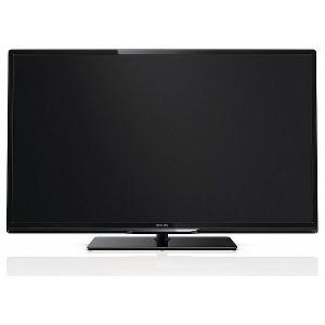 TELEVISEUR PHILIPS 55PFL4308 140CM