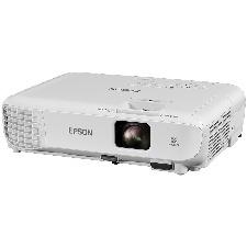 VIDEOPROJECTEUR EPSON EB-X05 3300 LUMENS