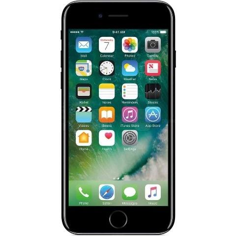 IPHONE 7 PLUS 5-5  32GO GRIS