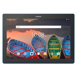 TABLETTE LENOVO TAB-X103F 10-1  1GB-16GB WIFI ANDROID 6-0 W1Y   8