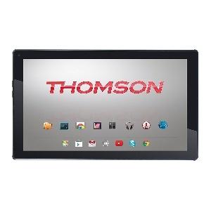 TABLETTE 10  THOMSON TEO10-16G A33-1GO-16GO 5-0 NOIRE