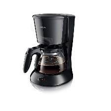 CAFETIERE PHILIPS HD7461/23 1.2L 1000W