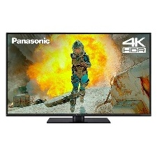 TELEVISEUR PANASONIC TX49FX550 124 CM