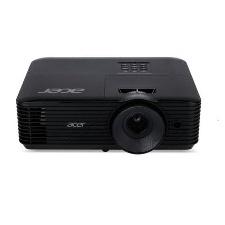 VIDEOPROJECTEUR ACER BS-312 3700L WXGA VGA-HDMI-HP