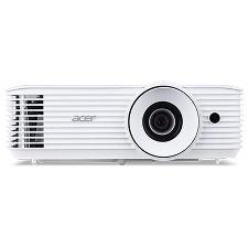 VIDEOPROJECTEUR ACER X118AH 3600L HDMI