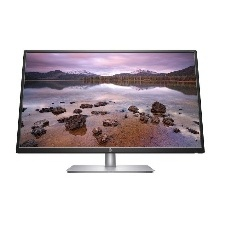 ECRAN 32 HP LED 16 9 FULL HD VGA HDMI