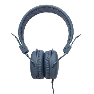 CASQUE AUDIO SWEEX SWHP100L JACK 3-5 1-20M BLEU