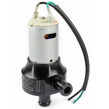 POMPE A EAU ELECTRIQUE CARENZI - 12V SCOOTER H2O