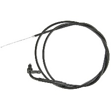 CABLE GAZ DIRECT RACING - MBK
