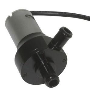 POMPE A EAU ELECTRIQUE - SCOOTER H2O