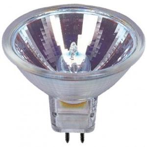 LAMPE-AMPOULE 12V 35W DICHROIQUE HALOGENE D50