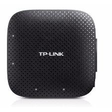 SWITCH HUB TP-LINK USB EXTERNE USB 3-0 4 PORT
