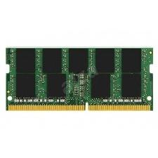 MEMOIRE SODIMM 4GO DDR4 2400 KINGSTON KCP424SS6-4