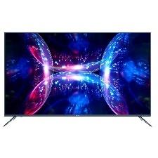 TELEVISEUR 4K HAIER LE55K6500UA 140 CM