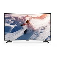 TELEVISEUR HAIER 4K65 POUCES LE65Q9000TUA