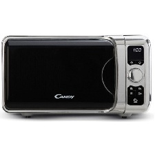 FOUR MICRO ONDES GRILL CANDY EGO-G25DCCH 25 L