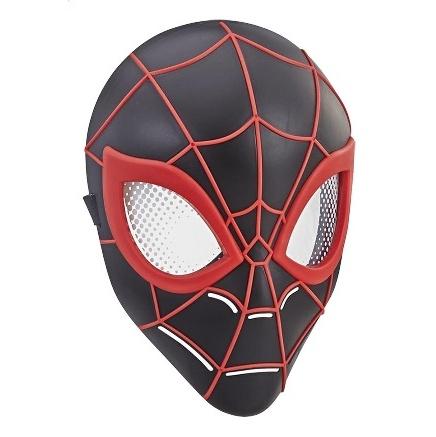 MASQUE SPIDER-MAN HERO