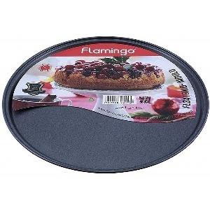 MOULE À PIZZA FLAMENGO FL3419MD-MOULD
