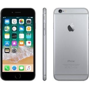 IPHONE 6S RECONDITIONNE 4.7  32GO GRIS GRAD A +