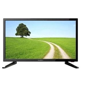 TELEVISEUR LED RADIOLA LD43100KA