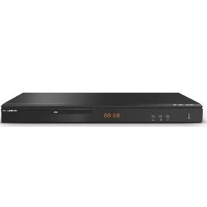 LECTEUR DVD SCHNEIDER SC320DVD USB HDMI