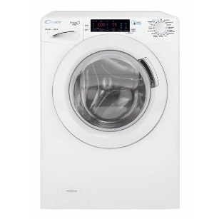 LAVE LINGE FRONTAL CANDY 13KG 1400T A+++