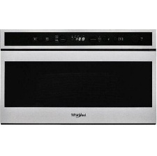 MICRO-ONDES ENCASTRABLE WHIRLPOOL W6 MN840 22 L 750W