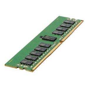 HPE MEMORY 8GB DDR4-2666MHZ SINGLE UDIMM SINGLE RANK ML30
