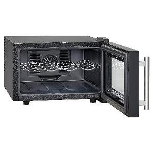 CAVE A VIN PROFICOOK PC-GK 1162 20L