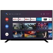 """TÉLÉVISEUR ICOM  75""""  UHD 4K 190CM SMART TV ANDROID"""